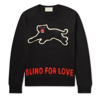 The Best Pieces From Gucci's FW16 Collection Just Dropped at MR PORTER