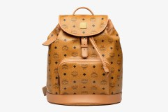 mcm-40th-anniversary-heritage-collection-04