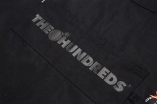 the-hundreds-hedley-bennett-apron-2