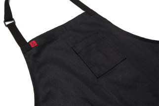 the-hundreds-hedley-bennett-apron-5