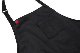 the-hundreds-hedley-bennett-apron-5
