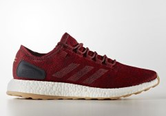 adidas-pure-boost-burgundy-mystery-red-night-navy-ba8895