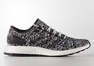 adidas-pure-boost-core-black-footwear-white-ba8890
