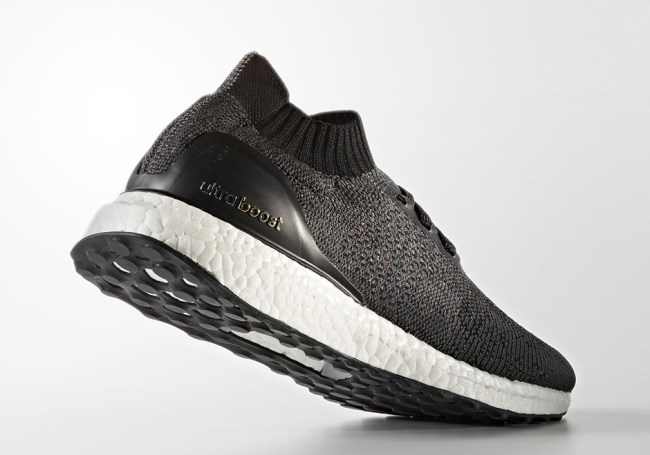 "ADIDAS ULTRA BOOST UNCAGED ""MULTI-COLOR"""