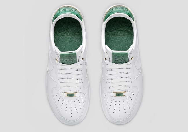 nike-air-force-1-nai-ke-jade-4