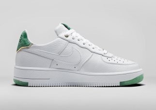 nike-air-force-1-nai-ke-jade-6