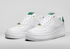 nike-womens-air-force-1-upstep-jade-5