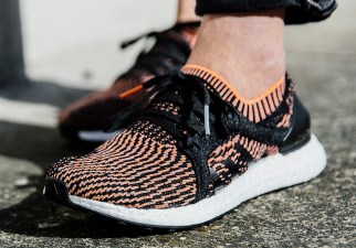 adidas-ultra-boost-x-core-black-glow-orange-release-date-02