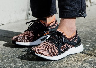 adidas-ultra-boost-x-core-black-glow-orange-release-date-03