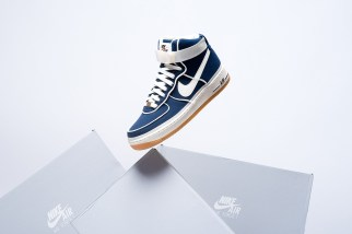 nike-air-force-1-binary-blue-1