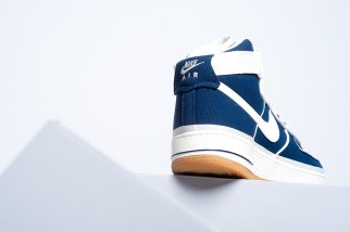 nike-air-force-1-binary-blue-5