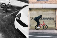 go-nigel-sylvester-united-arrows-sons-only-bicycles-can-go-collection-11