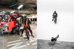 go-nigel-sylvester-united-arrows-sons-only-bicycles-can-go-collection-12