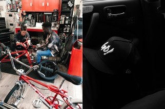 go-nigel-sylvester-united-arrows-sons-only-bicycles-can-go-collection-14
