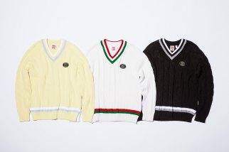 lacoste-supreme-v-neck-sweater-group-2017-spring-summer-13