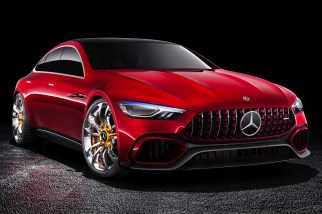 mercedes-amg-four-door-gt-concept-5