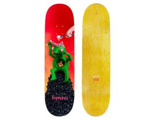 mike-hill-supreme-collection-01