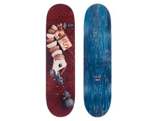 mike-hill-supreme-collection-03