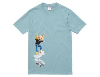 mike-hill-supreme-collection-07