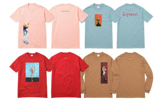 mike-hill-supreme-collection-10