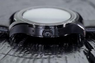 montblanc-summit-smart-watch-3