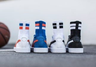 puma-clyde-sock-nyc-pack-tube-sock-1
