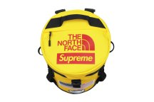supreme-the-north-face-2017-spring-summer-yellow-big-haul-backpack-32