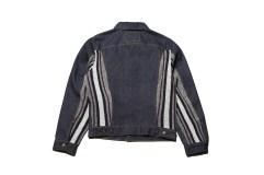 undercover-levis-personalized-denim-jackets-6