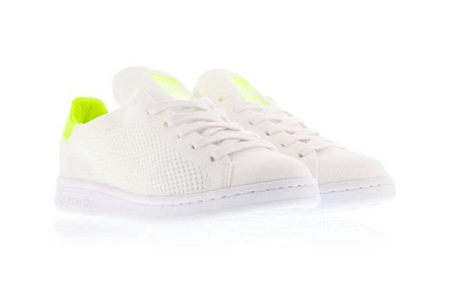 adidas-stan-smith-primeknit-solar-yellow-3