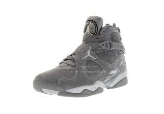 air-jordan-8-cool-grey-305381-014-2-620x435