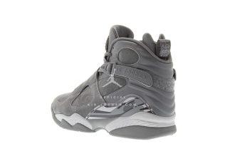 air-jordan-8-cool-grey-305381-014-3-620x435