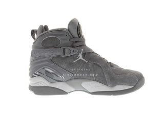air-jordan-8-cool-grey-305381-014-6-620x435