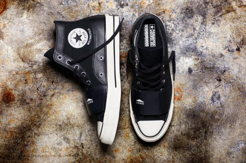 converse-neighborhood-spring-2017-footwear-collection-09