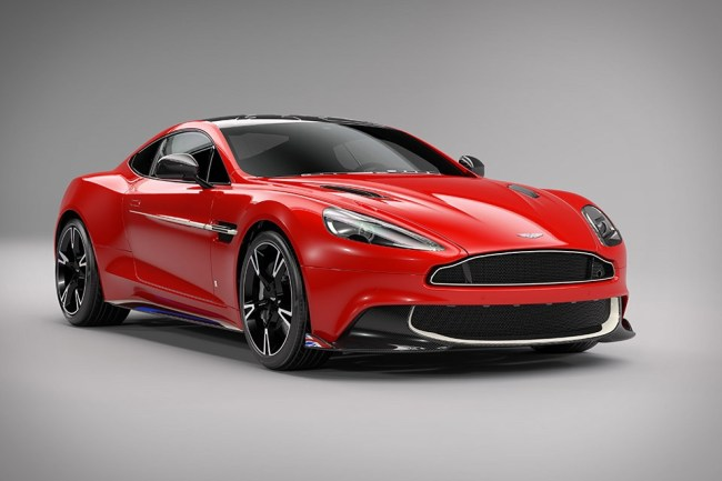 http-hypebeast.comimage201704aston-martin-vanquish-s-red-arrows-edition-1
