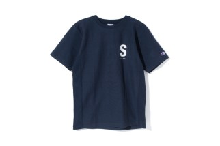 http-hypebeast.comimage201704stussy-champion-2017-spring-summer-collection-5