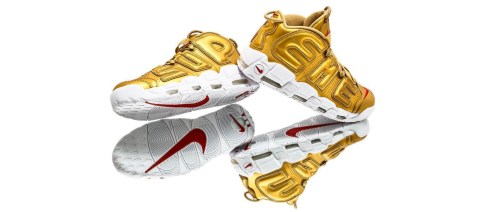 http-hypebeast.comimage201704supreme-nike-air-more-uptempo-metallic-gold-better-look-01
