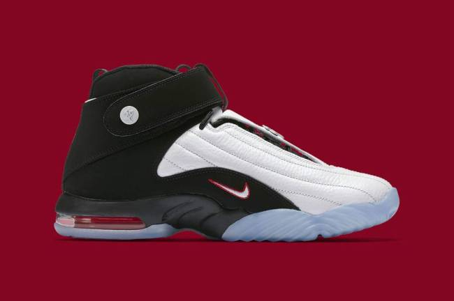 nike-air-penny-4-red-2