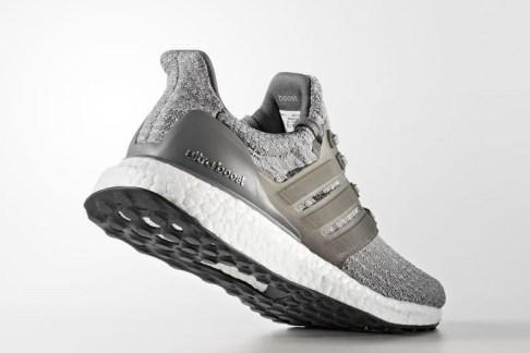 adidas-ultraboost-3-0-four-grey-2