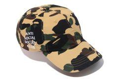 bape-anti-social-social-club-capsule-24