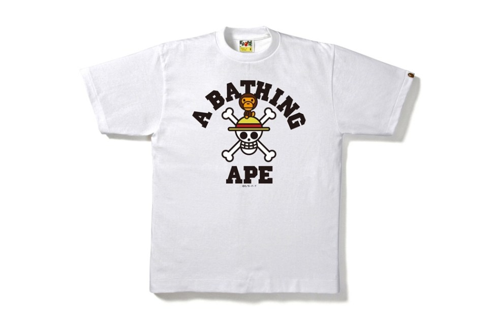bape-one-piece-capsule-5