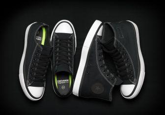 converse-fragment-design-chuck-taylor-all-star-00
