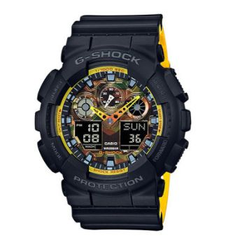 g-shock-black-yellow-collection-02