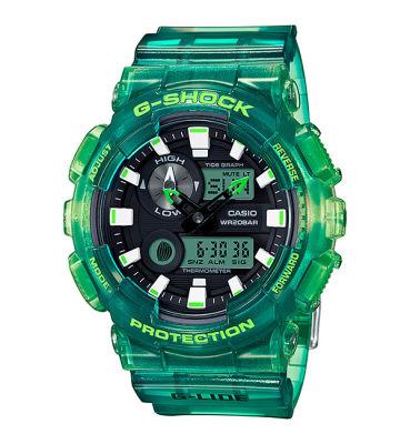 g-shock-g-lide-hawaii-series-03