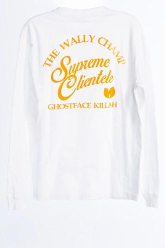 SupremeClientele_026