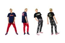 vfiles-billionaire-boys-club-t-shirt-collaboration-3