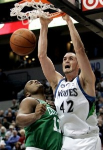 https://i0.wp.com/thedrubbing.com/files/2009/02/kevin_love_timberwolves-207x300.jpg