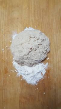 ball-o-dough