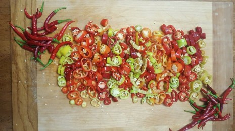 delicious-chopped-peppers