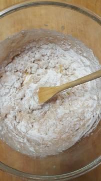 mixed-pita