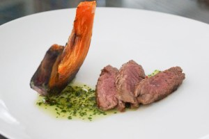 Dry Aged Beef Strips Recipe 1280x854 px